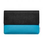 Yoga tablet 3 10 sleeve Blue, ZG38C00550