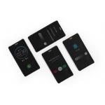 PHAB2 Microview case - černý, ZG38C01419