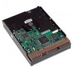 """HP 500GB SATA 6Gb/s 7200 HDD 3,5"""", LQ036AA"""
