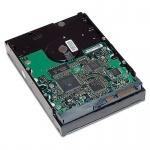 """HP 1TB SATA 6Gb/s 7200 HDD 3,5"""", LQ037AA"""