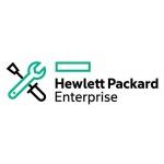 Hp Enterprise HP 3y CTR D2D4100 Base PCA SVC, U6CV3E