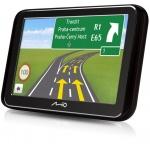 "MIO Spirit 6970u TRUCK GPS, 5"", EU LIFETIME, 5262N3930317"