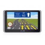 """MIO MiVue Drive 60LM, navigace s kamerou, 6,2"""", mapy EU (44) Lifetime, 5262N5380027"""