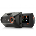 MIO Mivue 786 Full HD kamera do auta, 5415N5680013