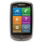 MIO cyclo 200, 5413N5060002