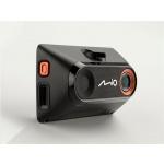 "MIO Kamera do auta MiVue 785 GPS, LCD 2,7"", 5415N5680001"