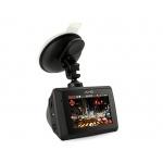 """MIO Kamera do auta MiVue 788 GPS,WiFi, LCD 2.7"""", 5415N5680007"""