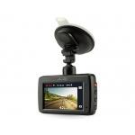 MIO Kamera do auta MiVue 733 GPS,WiFi, 5415N5830001