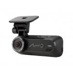 Kamera do auta Mio MiVue J85 WIFI 2.5K QHD, 5415N6060002