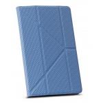 """TB Touch pouzdro 7"""" Blue, C70.01.BLU"""