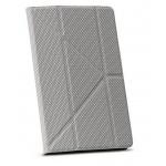 "TB Touch pouzdro 7"" Grey, C70.01.GRY"