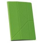 """TB Touch pouzdro 7.85"""" Green, C70.01.GRN"""
