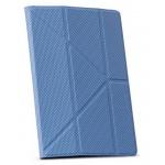 """TB Touch pouzdro 7.85"""" Blue, C78.01.BLU"""