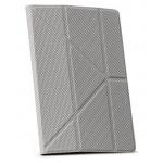 "TB Touch pouzdro 7.85"" Grey, C78.01.GRY"