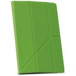 """TB Touch pouzdro 8"""" Green, C80.01.GRN"""