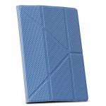 """TB Touch pouzdro 8"""" Blue, C80.01.BLU"""