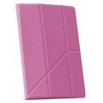 """TB Touch pouzdro 8"""" Pink, C80.01.PNK"""