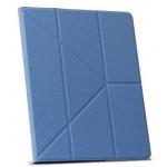 """TB Touch pouzdro 9.7"""" Blue, C97.01.BLU"""