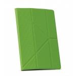 """TB Touch pouzdro 7.85"""" Green, C78.01.GRN"""