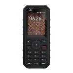 Caterpillar B35 4G DualSIM, 5060472351326