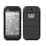 Caterpillar S30 DualSIM, CAT S30