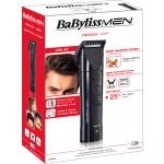 E751E Zastřihovač vlasů a vousů BaByliss