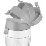 SBL 2210WH smoothie mixér SENCOR