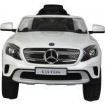 BEC 8110 El.auto Mercedes GLA BUDDY TOYS