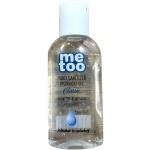 ME TOO hygienický gel na ruce Classic, 50 ml