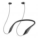 Plantronics BackBeat 100 Bluetooth HF Black (EU Blister), 2440184