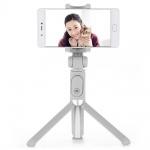 Xiaomi Mi Tripod Selfie Tyč White, 2446105