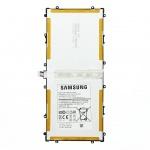 SP3496A8H Samsung Baterie Li-Ion (Bulk), 15055