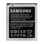 EB-B100AE Samsung Baterie 1500mAh Li-Ion (Bulk), 15547