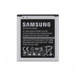 EB-BG355BBE Samsung Baterie Li-Ion 2000mAh (Service Pack), 21038