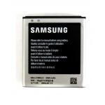 EB-L1H9KLU Samsung Baterie 2000mAh Li-Ion (Bulk), 20239