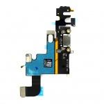 iPhone 6 4.7 Flex Kabel vč. Dobíjecího Konektoru White, 21474