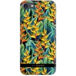 SoSeven Hawai Case Tropical Yellow Kryt pro iPhone 6/6S/7/8, 2441644