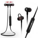 FETEPRCBK Ferrari Training Wireless Stereo Headset Black (EU Blister), 2438290