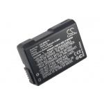CS-ENEL14 Baterie 900mAh Li-ion pro Nikon Coolpix, 2446833