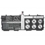 "CS-SGP751SL Baterie 7000mAh Li-Pol pro Samsung Galaxy Note 10.1"", 2438318"