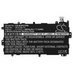 "CS-SGP510SL Baterie 4600mAh Li-Pol pro Samsung N5100 Galaxy Note 8"", 2438324"