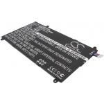 """CS-SMT325SL Baterie 4800mAh Li-Pol pro Samsung T320 Galaxy Tab Pro 8.4"""", 2438315"""