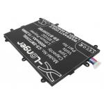 """CS-SMT230SL Baterie 4000mAh Li-Pol pro Samsung T230 Galaxy Tab 4 7"""", 2438314"""