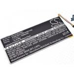 CS-ACB730SL Baterie 3300mAh Li-Pol pro Acer Iconia One 7, 2438303