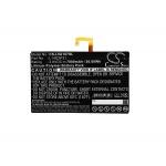 CS-LVA107SL Baterie 7000mAh Li-Pol pro Lenovo Tab2 10-70, 2438298