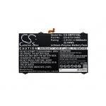 """CS-SMT810SL Baterie 5800mAh Li-Pol pro Samsung T810 Galaxy Tab S2 9.7"""", 2438311"""