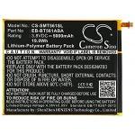 """CS-SMT561SL Baterie 5000mAh Li-Pol pro Samsung T561 Galaxy Tab E 9.6"""", 2438310"""