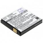 CS-ESG400SL Baterie 3000mAh Li-Pol pro Evolveo Strong Q4, 2438334