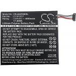 CS-AUZ300SL Baterie 4650mAh Li-Pol pro Asus ZenPad 10, 2438300