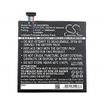 CS-AUZ380SL Baterie 3900mAh Li-Pol pro Asus ZenPad 8, 2438301